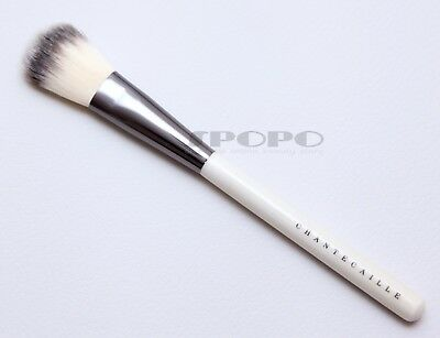 NEW CHANTECAILLE Cheek Brush (Face Makeup) 100% Authentic RRP A$80