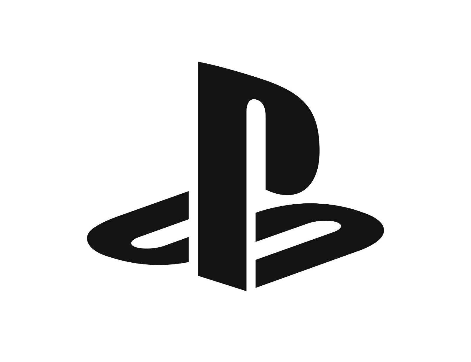 Home Decoration - PS4 Playstation 4 Logo Car/ Laptop Vinyl Decal Pick Design, Size and Color