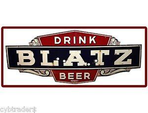 Vintage-Blatz-Beer-Neon-Sign-Advertising-Refrigerator-Tool ... | 300 x 230 jpeg 13kB
