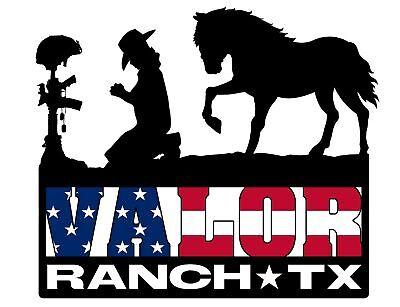 Valor Ranch