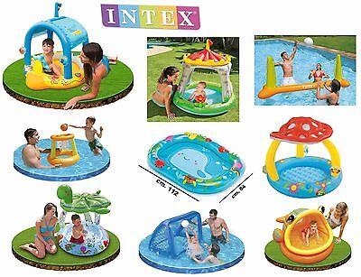 Aufblasbarer Pool Kinder Spiele Aufblasbare Kids Sea Garten