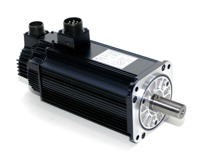 Yaskawa Sgms-50a6abc  Motors-ac Servo  [pz4]