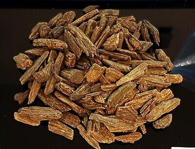 Agar wood (Oud) Aloes wood 110 gm Produce of THAILAND Very nice...