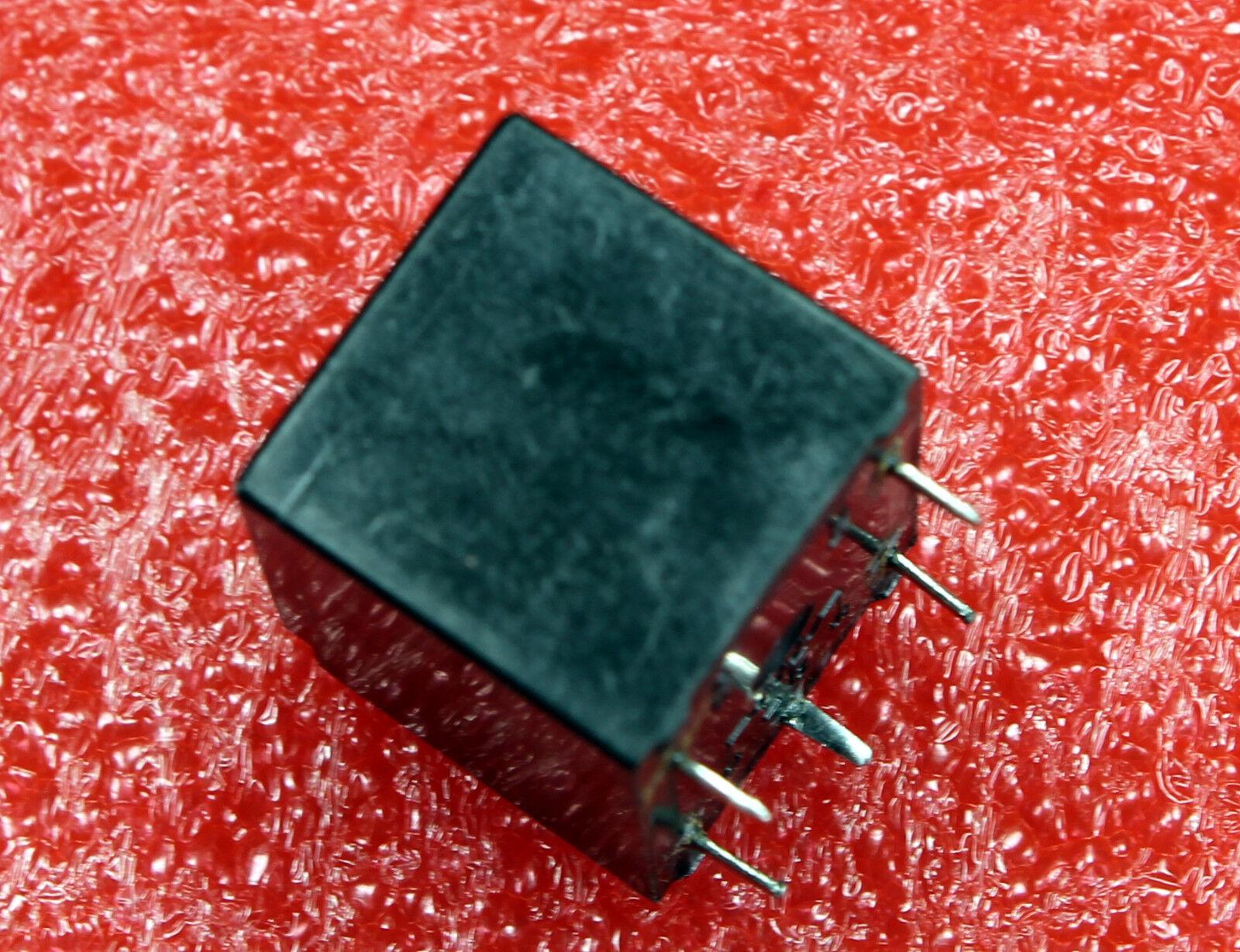 Js1e B 24v Aromat Spdt 10a Nos Relay 1 Peice Wundr Shop Components Gt Relays Ssr25a Dcdc Solidstate