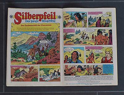 Felix Comic Nr 681 von 1970 -  in gutem Zustand !