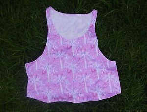 BRAND NEW TOP BLOUSE DRESS DESIGN FABRIC CLOTHING New Farm Brisbane North East Preview