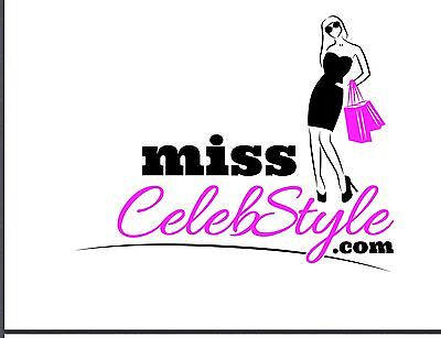 Misscelebstyle1