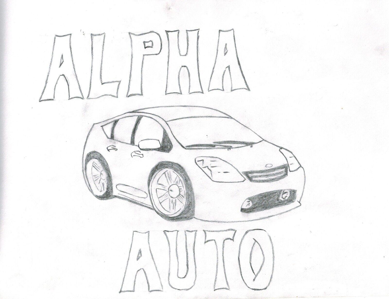 Alpha Auto