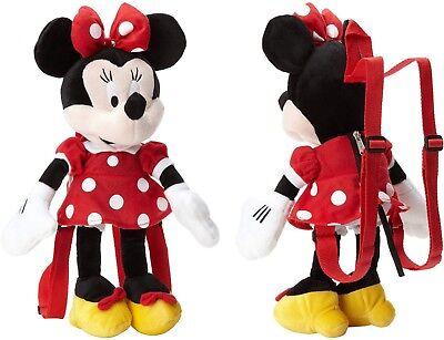 Disney Minnie Mouse 18