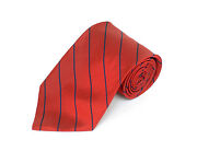 Brooks Brothers Striped Tie