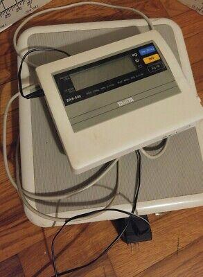 Tanita Bwb 800 Professional Scale