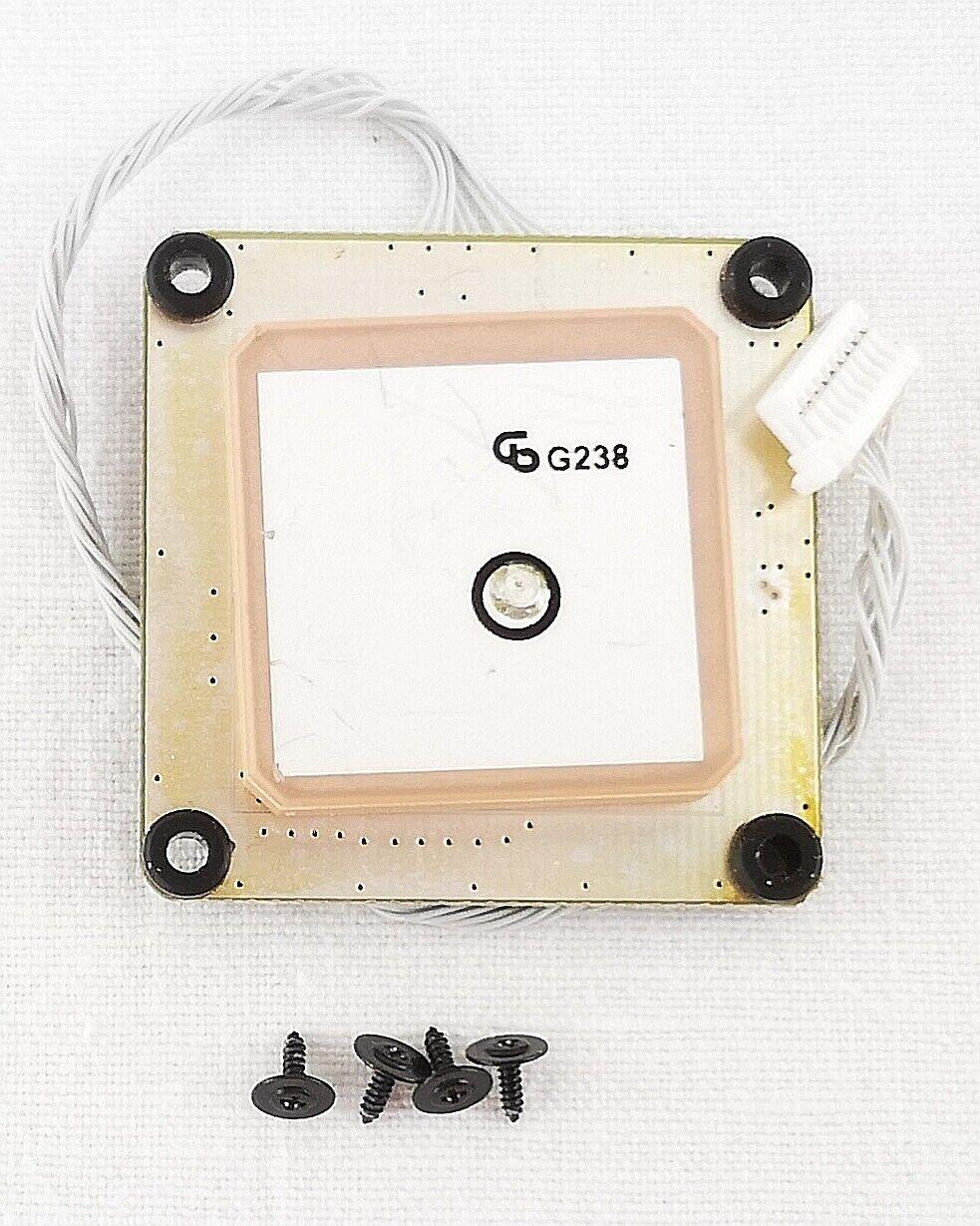 Yuneec Breeze 4K Quadrocopter Drohne GPS Modul