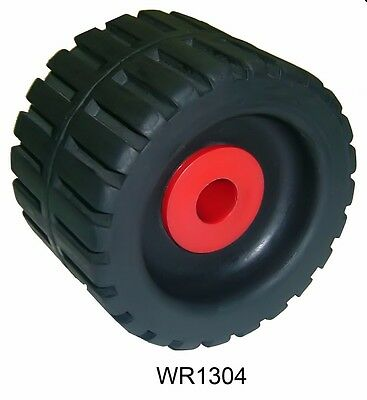 Wobble Roller - 4 Pack 4