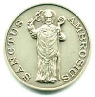Associazione Intersettoriale Fra Imprenditori Milano Sant'ambrogio - inter - ebay.it
