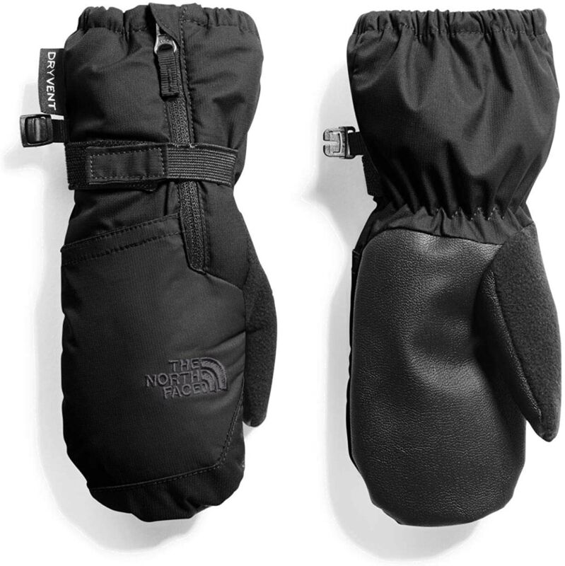 The North Face Toddler Mitt, Size 2T - NWT