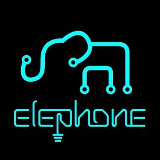 Elephone Express Phone Repairs and Accesories