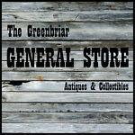 Greenbriar General Store