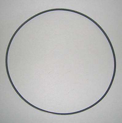5-m-690 Polyflex V-belt 5m690 Metric For Emco Compact Lathe 8x18 Free Shipping