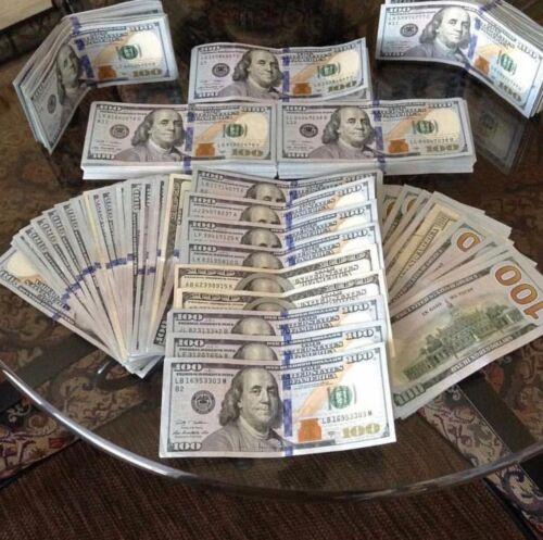 Make money $555 a day.........Very Easy to do!