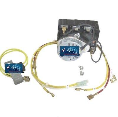 Midmark - Ritter M7 Timer Kit 30 Min - Rpi Rck116