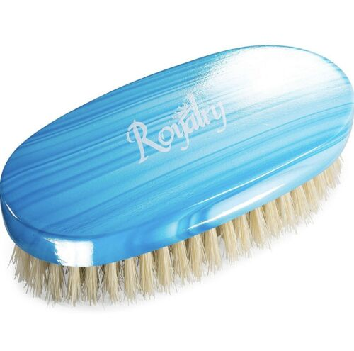 NEW Open Box  Royalty Wave Brush King palm MEDIUM RP4 Torino