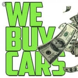 Top Cash for Car  $6472211976$