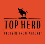 Top Herd Protein from Nature