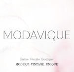 modavique
