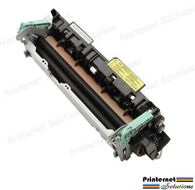 JC91-01023A Samsung ML-3312 OEM Fuser (GENUINE Samsung OEM)