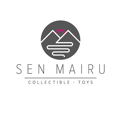 Senmairu Collectibles