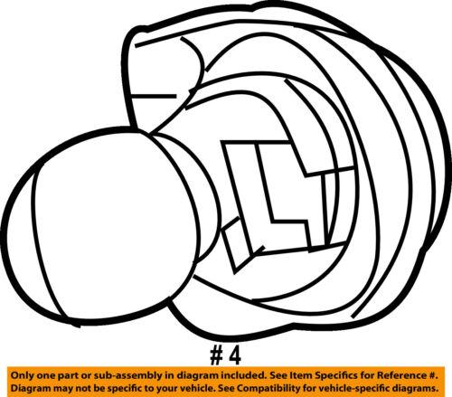 Dodge Ram Bulb Chart