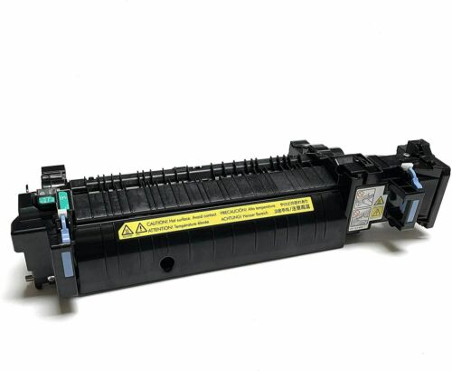 HP Color Laserjet M552 M553 M577 Fuser B5L35A RM2-0011