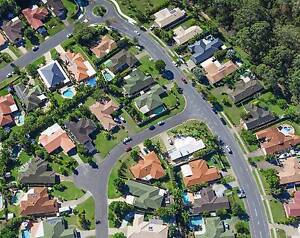 Wanted - Property - Geelong Region Highton Geelong City Preview