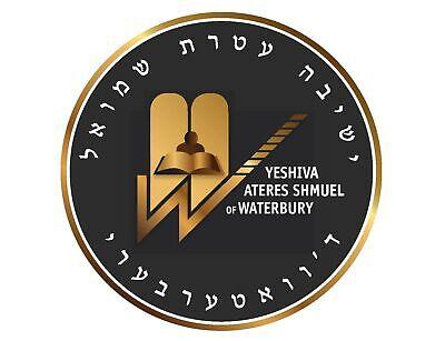 Yeshiva Gedolah of Waterbury