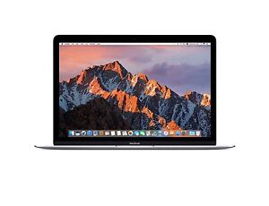 12-inch MacBook 256GB *Brand New*
