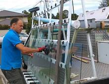 BEST GLASS  SERVICES  ...  All Eastern Suburbs Clayton Monash Area Preview