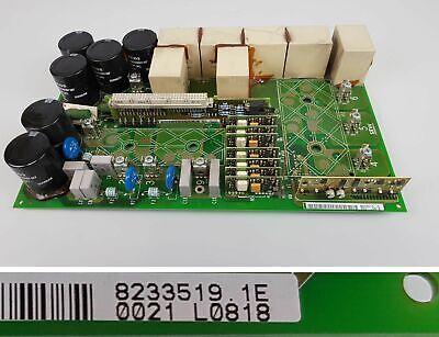 Y5V 1206 CC1206ZRY5V9BB105 condensatore phycomp 10 x YAGEO 50V 1UF