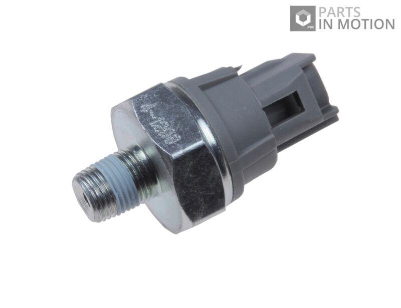 Oil Pressure Switch fits TOYOTA Blue Print 37240PHM003 37241RNAA01 8353030090