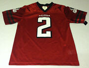 Atlanta Falcons Youth Jersey