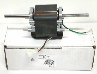 99080156 Broan Nutone Vent Bath Fan Motor