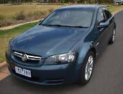 2010 Holden Commodore International VE Auto MY10 - $10000 Point Cook Wyndham Area Preview