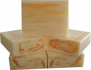 5-x-Natural-Australian-Goats-Milk-Manuka-Honey-Soap-100gm