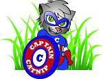 captcatnip