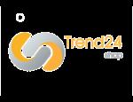 trend24shop-it
