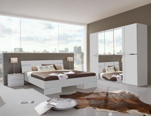 Komplett Schlafzimmer Test Vergleich Komplett Schlafzimmer