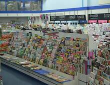 Newsagency Randwick Eastern Suburbs Preview