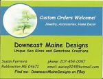 DowneastMaineDesigns