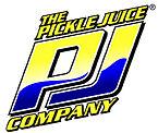 The Pickle Juice Company Pty Ltd