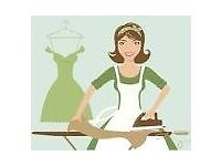 Ironing Service - Fast and Reliable ...