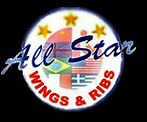 FULL TIME EXPERIENCED BARTENDERS WANTED**ALLSTAR WINGS